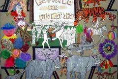 Buffalo-Bill-Circus