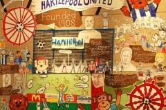 HUFC-websize