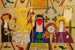 St-Hilda-websize-1
