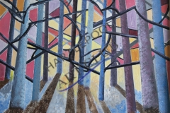 Abstract-Trees-by-Ann-Tweedy