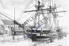 HMS-Trincomalee-by-Andrew-Scott