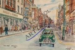 Lynn-Street-circa-1960-by-Dave-Betson