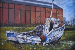 Middleton-Boat-by-Keith-Robson